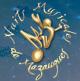 Nuits Musicales de Mazaugues Logo